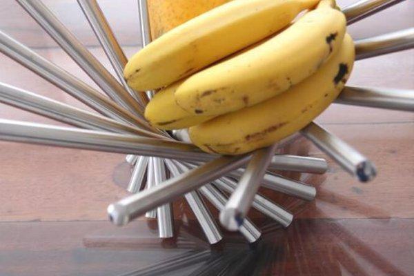 Superb Apartament Canteras - 7