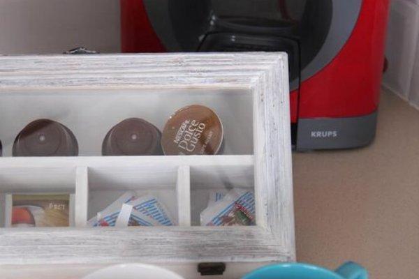 Superb Apartament Canteras - 8