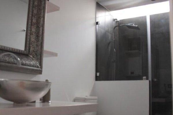 Superb Apartament Canteras - 9