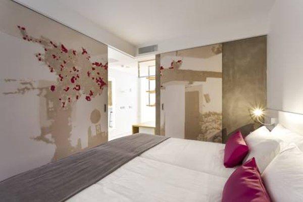 One Ibiza Suites - фото 50
