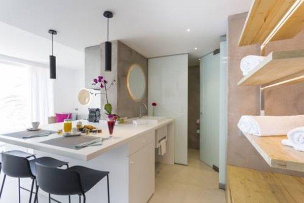One Ibiza Suites - фото 12