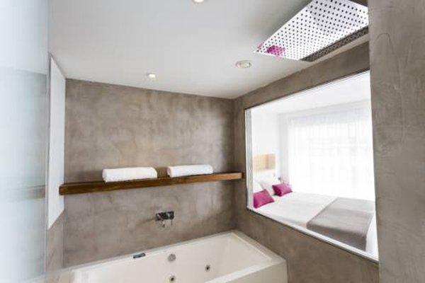 One Ibiza Suites - фото 13