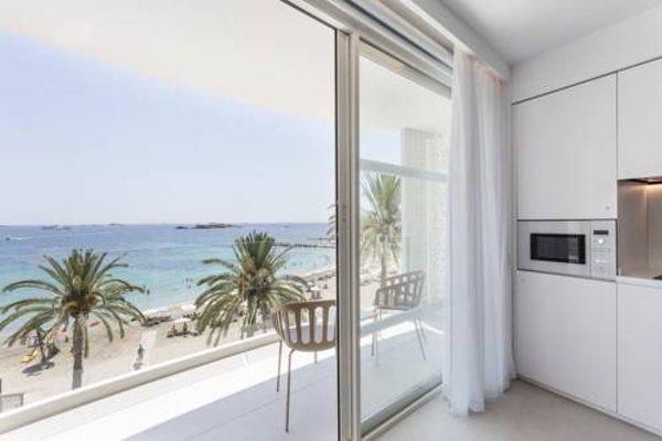 One Ibiza Suites - фото 21