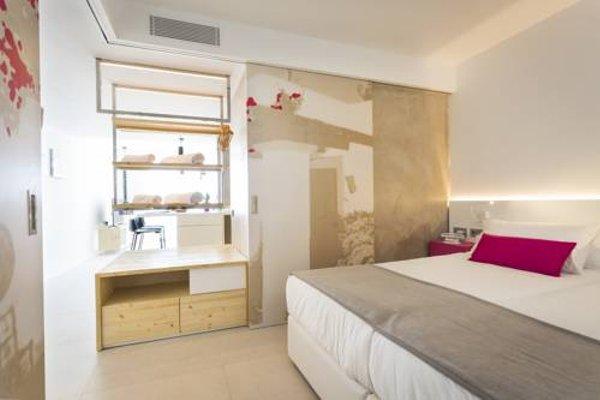 One Ibiza Suites - фото 3