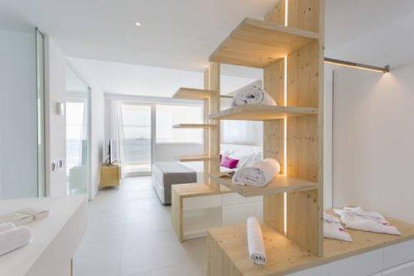One Ibiza Suites - фото 5