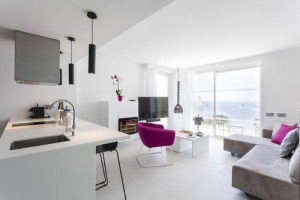 One Ibiza Suites - фото 6