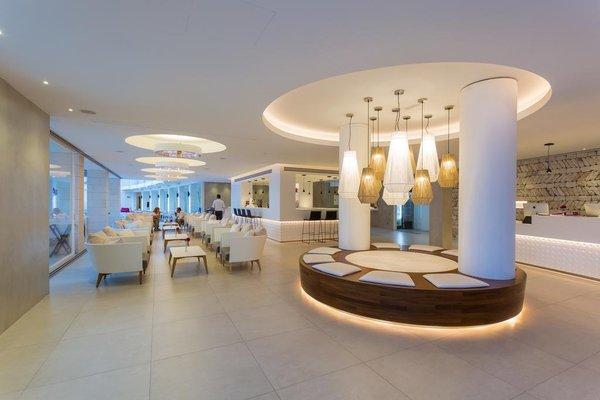 One Ibiza Suites - фото 9