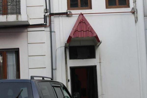 Гостевой дом «13 Руставели Аве» - 50