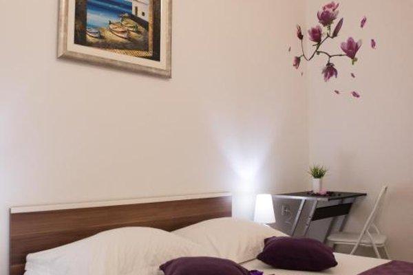 Apartment La Mirage - фото 3
