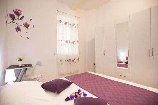 Apartment La Mirage - фото 8