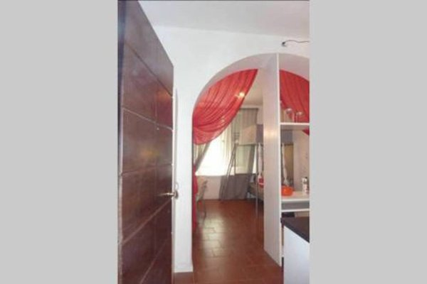 Cerva Apartment - фото 14