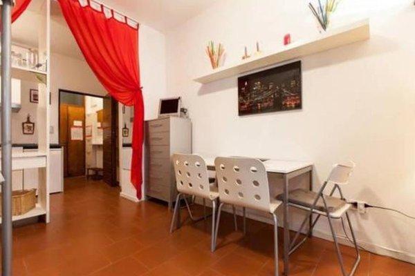 Cerva Apartment - фото 3