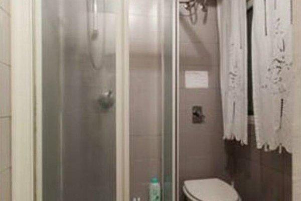 Cerva Apartment - фото 4