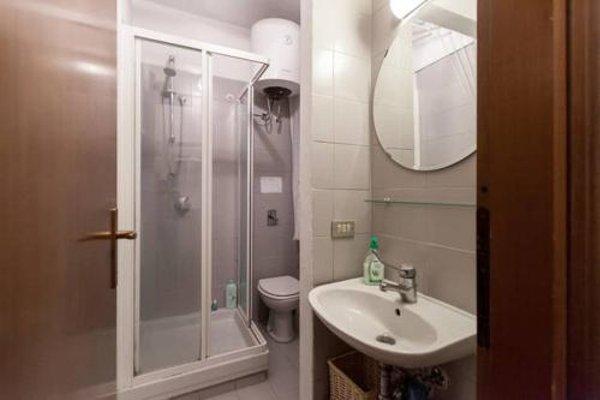 Cerva Apartment - фото 5