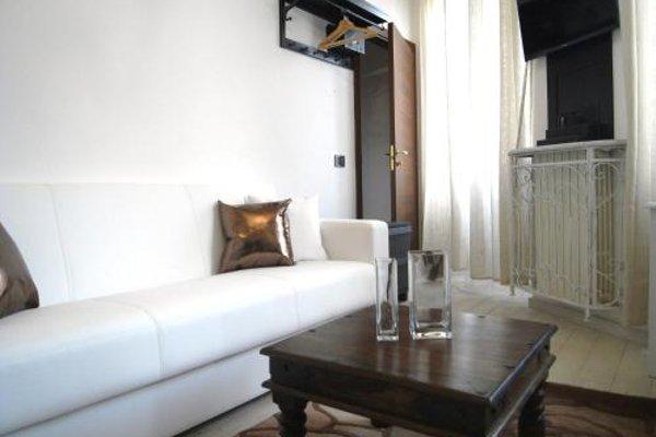 Aparthotel Dei Mercanti - фото 10