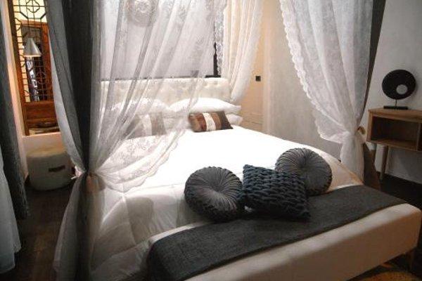 Aparthotel Dei Mercanti - фото 4