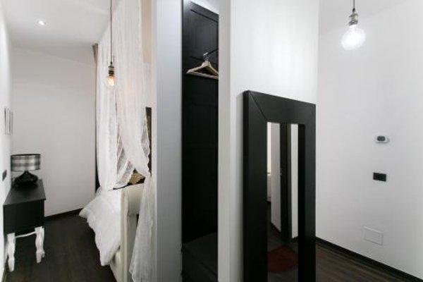 Aparthotel Dei Mercanti - фото 6