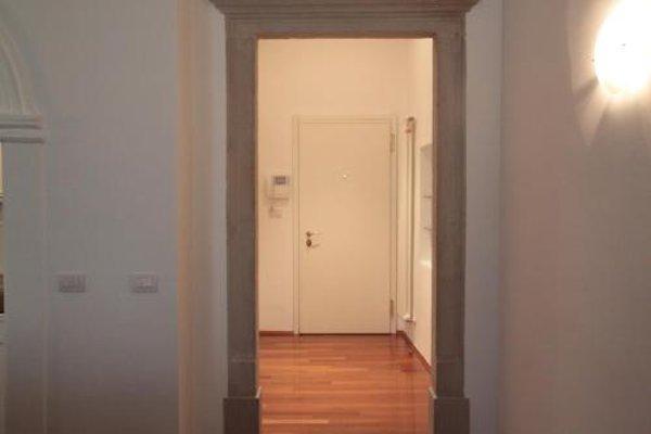 Guesthouse Bauzanum Streiter - фото 11