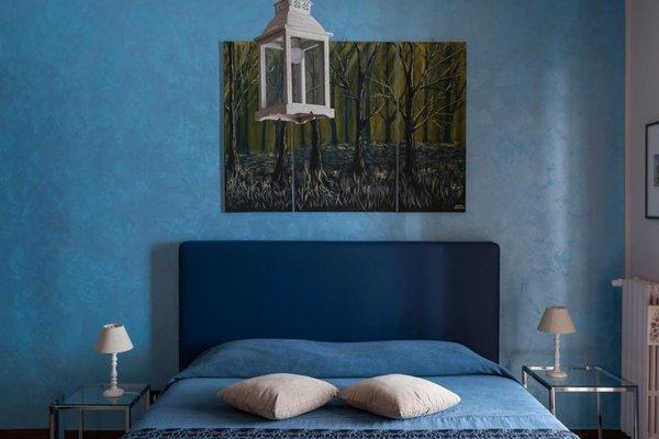 Kibari B&B - фото 3
