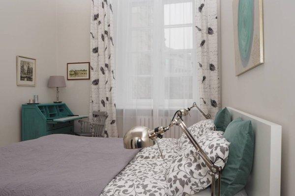 Apartament Plac Teatralny - фото 5