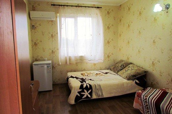 Гостевой дом Жемчужина - 3