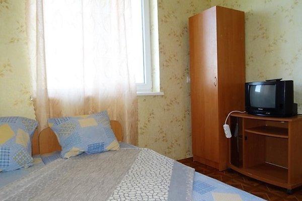 Гостевой дом Жемчужина - 4