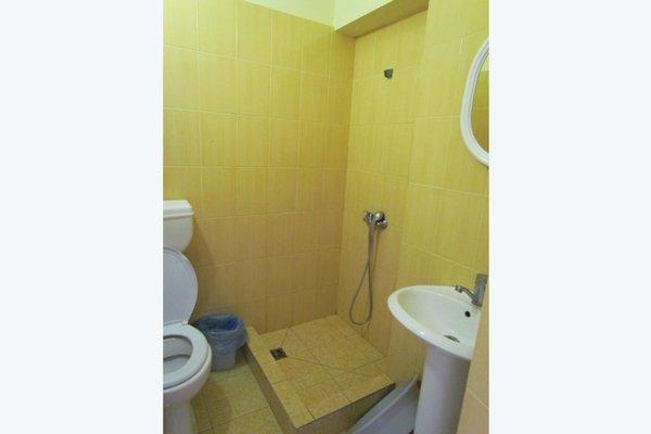 Гостевой дом Жемчужина - 6
