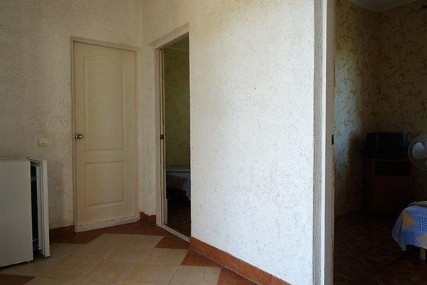 Гостевой дом Жемчужина - 8