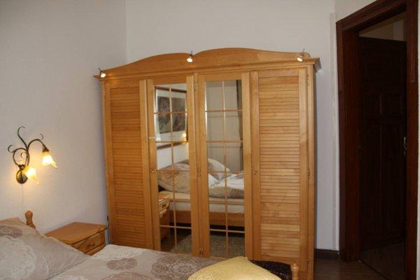 Apartment Heinrich-Budde-Strasse - фото 3