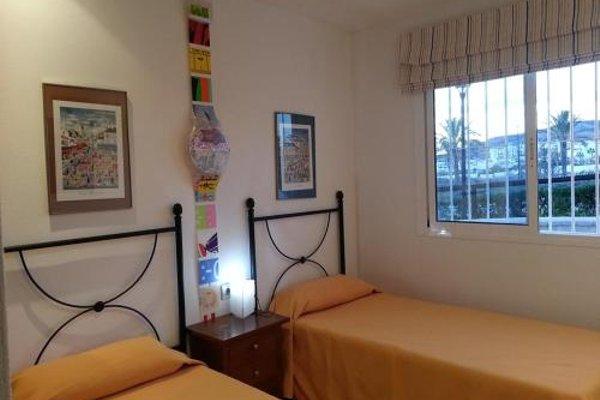 Salinas de Veras - фото 18