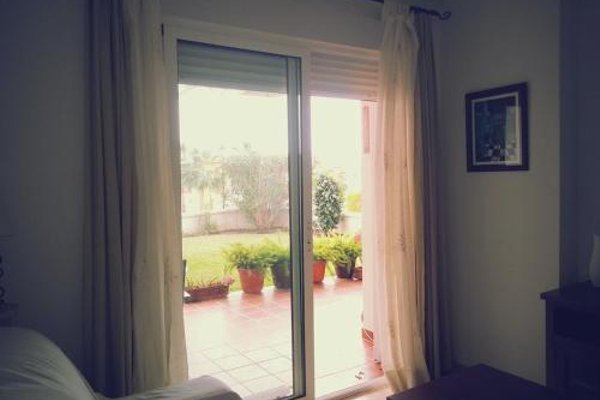 Salinas de Veras - фото 3