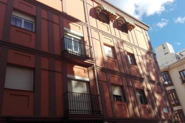 Apartamento Anaper - 12