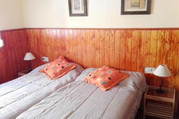 Apartamento Anaper - 5