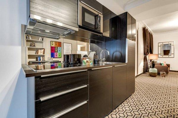 Sweet Inn Apartments - Paix - 10