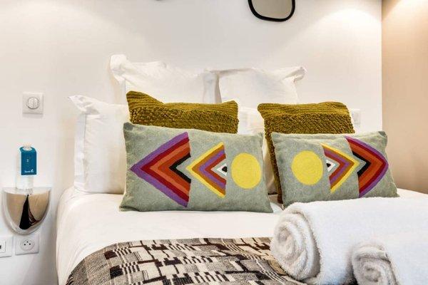 Sweet Inn Apartments - Paix - 11