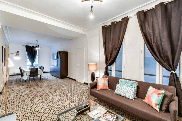 Sweet Inn Apartments - Paix - 16