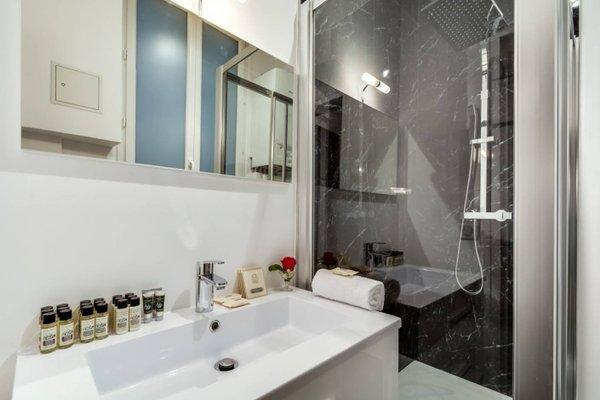 Sweet Inn Apartments - Paix - 19