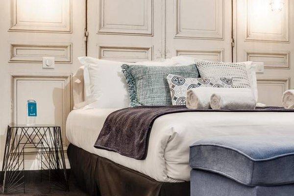 Sweet Inn Apartments - Paix - 20