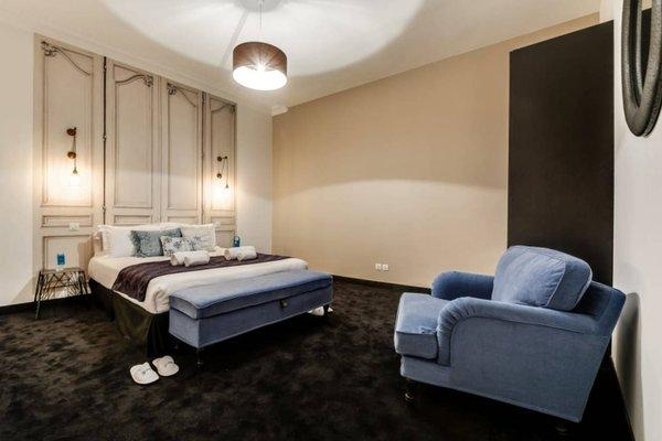 Sweet Inn Apartments - Paix - 3