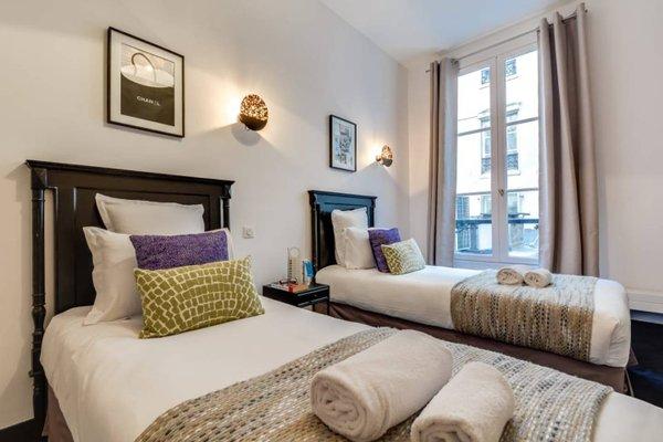 Sweet Inn Apartments - Paix - 4