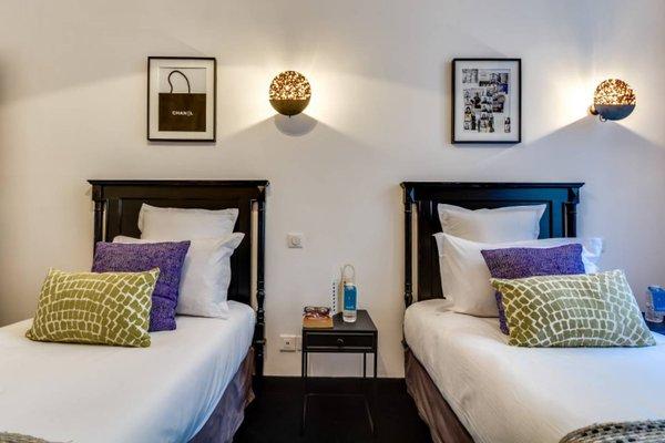 Sweet Inn Apartments - Paix - 5