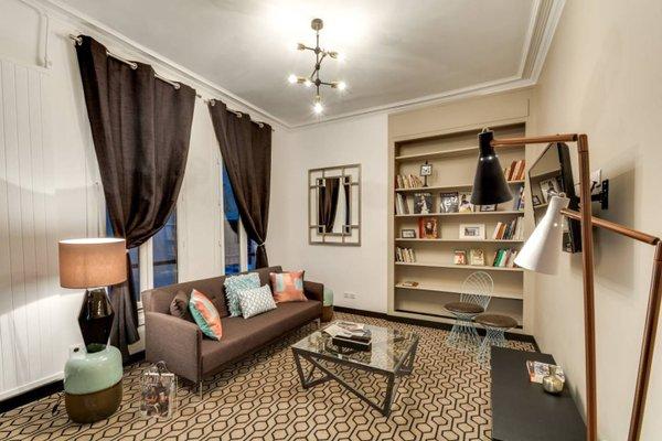 Sweet Inn Apartments - Paix - 6