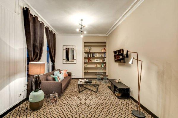 Sweet Inn Apartments - Paix - 7