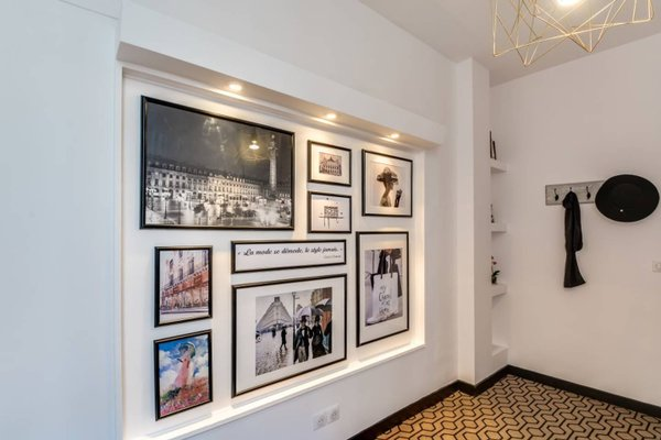 Sweet Inn Apartments - Paix - 9