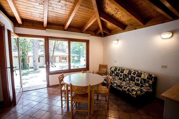 Belvedere Pineta Camping Village Grado - фото 10
