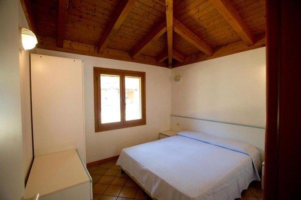 Belvedere Pineta Camping Village Grado - фото 12