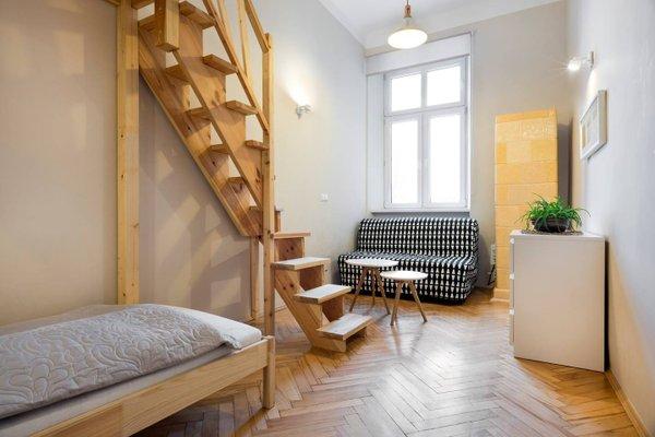 Apartment Bernardynska - фото 3