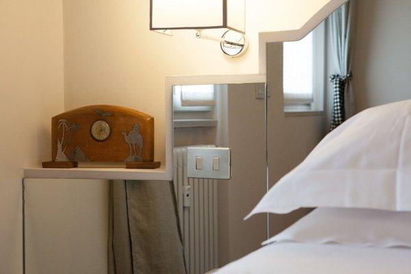 Verdi Apartments - 12