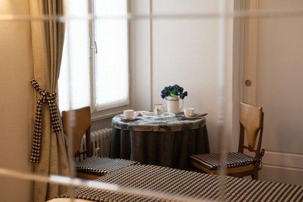 Verdi Apartments - 13
