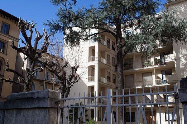 Verdi Apartments - 16